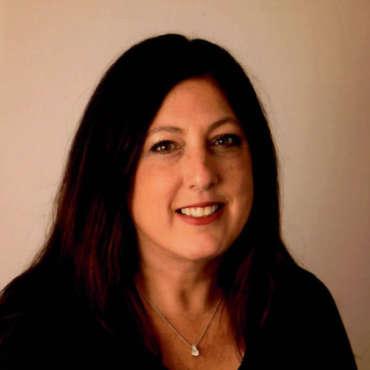 Amy Hitchinson
