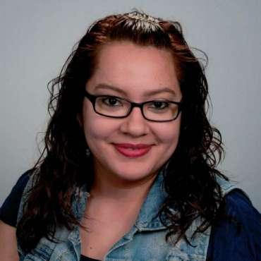 Araceli Diaz