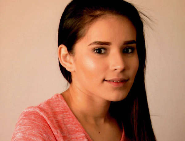 Julissa Meza